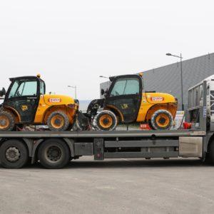 louer-camion-transporteur-engins-carpentras